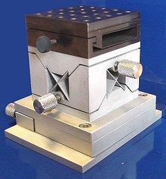 micro in nano